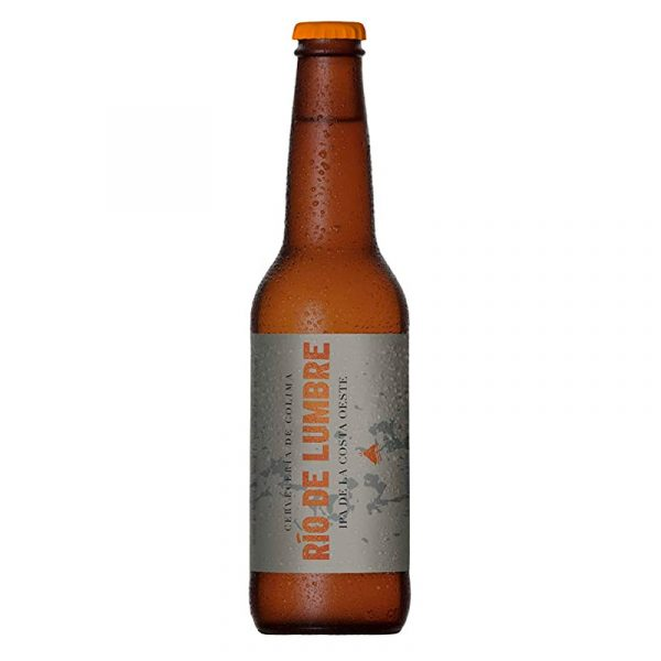 cerveza_colimita_rio_de_lumbre