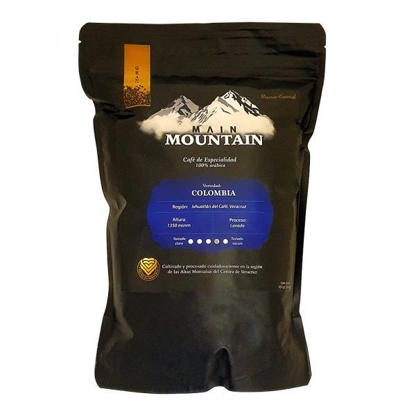 Cafe_Main_Mountain_Colombia_Grano