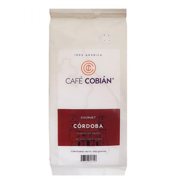 Café_Veracruzano_Cobian_Gourmet_Tostado_Grano