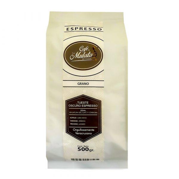 Café_Veracruzano_La_Mulata_de_Cordoba_Expresso_Grano
