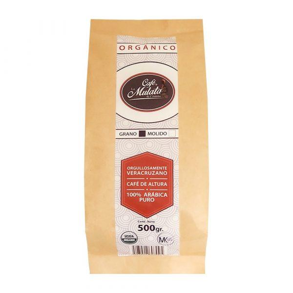 Café_Veracruzano_La_Mulata_de_Cordoba_Organico_Grano