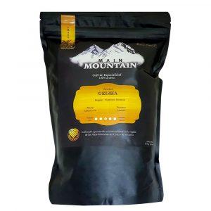 Cafe_Veracruzano_Main_Mountain_Geisha_Grano