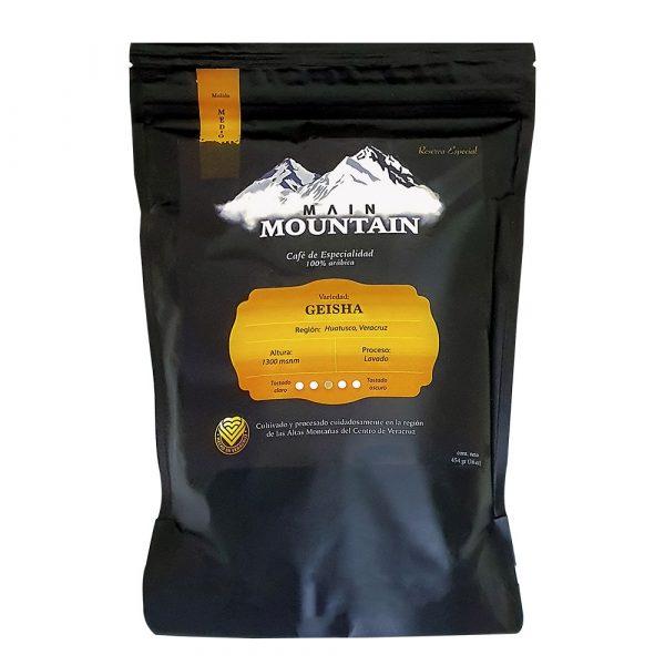 Cafe_Veracruzano_Main_Mountain_Geisha_Molido