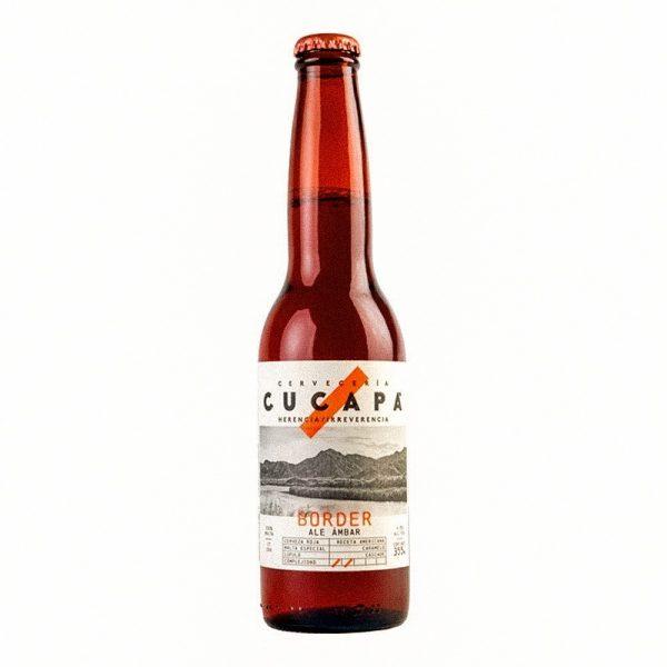Cerveza_Artesanal_Border_Ale_Ambar