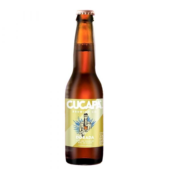 Cerveza_Artesanal_Cucapa_Miel_de_Agave