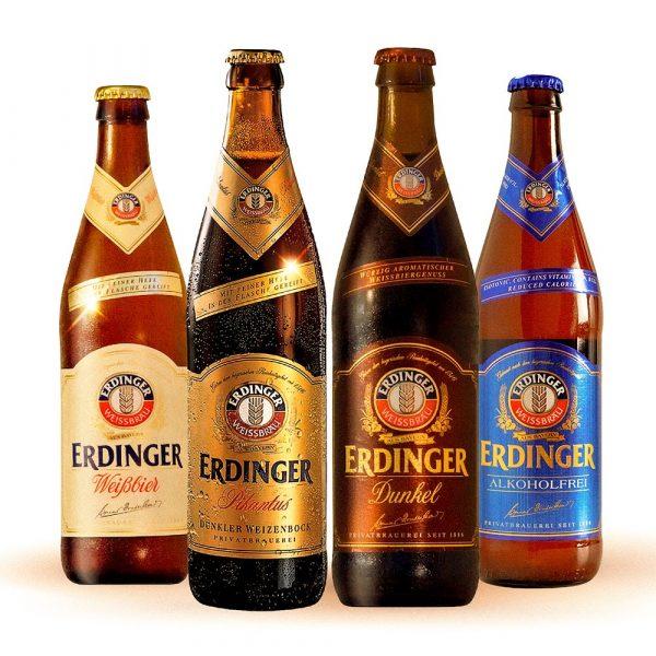 Combo_Cerveza_Erdinger