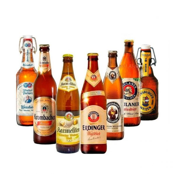 Combo_Cervezas_Alemanas_Weissibier