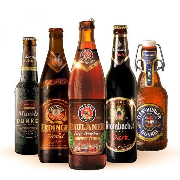 Combo_Cervezas_Importadas_Dunkel