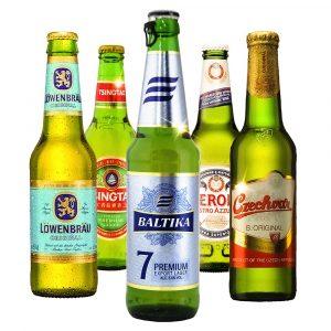 Combo_Cervezas_Importadas_Premium