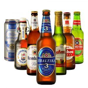 Combo_Cervezas_Pilsner