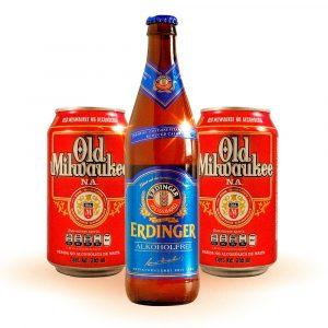 Combo_Tripack_Cerveza_Sin_Alcohol