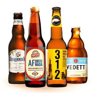 Como_Cervezas_Witbier_Importadas