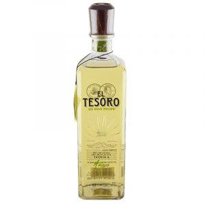 tequila_tesoro_de_don_felipe_añejo