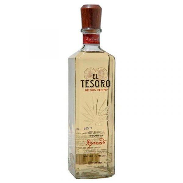 tequila_tesoro_de_don_felipe_reposado