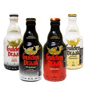 Four_Pack_Cervaza_Belga_Gulden_Draak