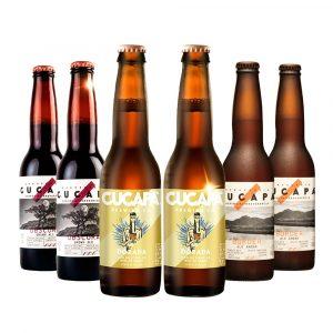 Six_Pack_Cerveza_Artesanal_Cucapá