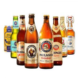 Super_Combo_Cervezas_Alemanas