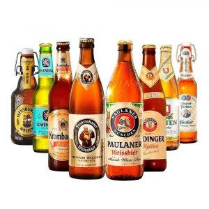 Super_Combo_Cervezas_Alemanas_Premium