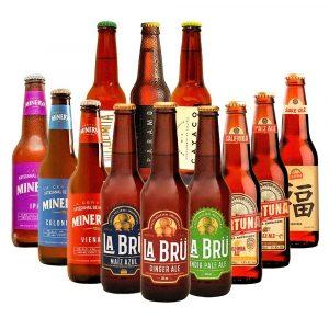 Super_Combo_Cervezas_Artesanales_Mexicanas