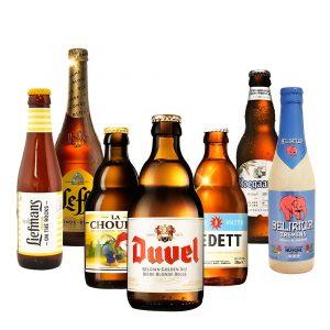 Super_Combo_Cervezas_Belgas