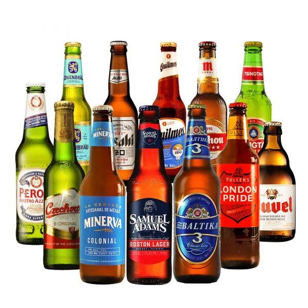 Super_Combo_Cervezas_Importadas_Premium_Todo_El_Mundo