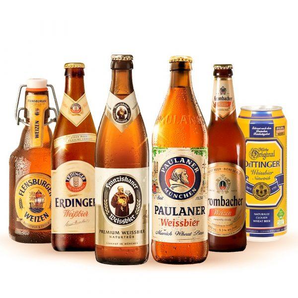 Super_Combo_Cervezas_Trigo_Weissbier