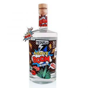 Tequila_Blanco_Agave_Boom
