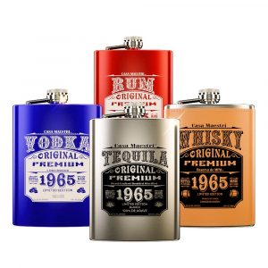 Four_Pack_Flask_Spirits_Casa_Maestri