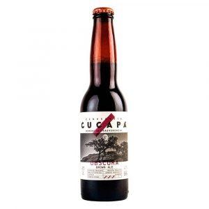 Cerveza_Artesal_Cucapa_Obscura_Brown_Ale