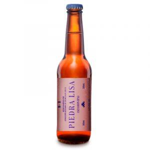 Cerveza_Artesanal_Colimita_Pidra_Lisa_Indian_Pale_Ale_IPA