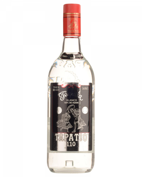 Tequila_Tapatio_Blanco_110