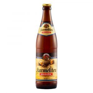 Cerveza_Alemana_Karmeliten_Alcoholfrei