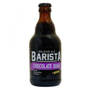 Cerveza_Barista_Chocolate_Quad
