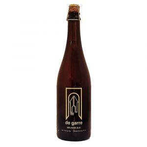 Cerveza_De_Garre_Belgan_Ale