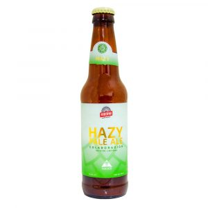 Cerveza_Fortuna_Hazy_Pale_Ale
