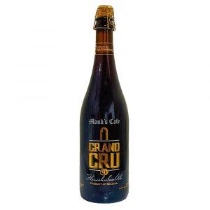 Cerveza_Grand_Gru_Belga