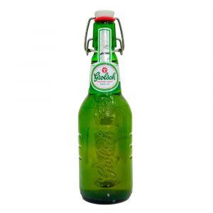 Cerveza_Holandesa_Grolsch