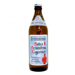 Cerveza_Importada_Aecht_Schlenkerla_Rauchbier_Heller_Bamberg