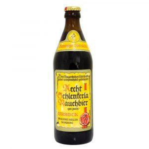 Cerveza_Importada_Aecht_Schlenkerla_Rauchnier_Urbock