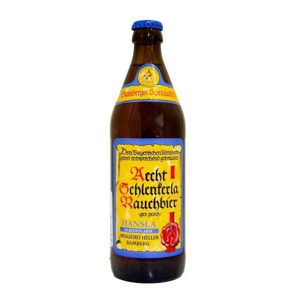 Cerveza_Importada_Helles_Schlenkerla_Lager