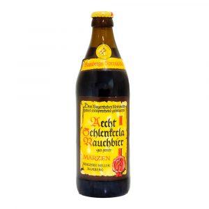 Cerveza_Importada_Schlenkerla_Marzen