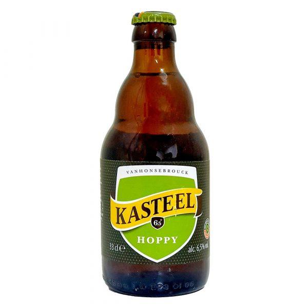 Cerveza_Kasteel_Hoppy