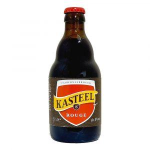 Cerveza_Kasteel_Rouge