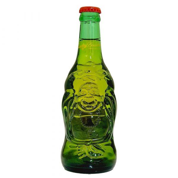 Cerveza_Lucky_Buda