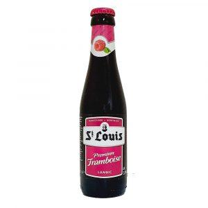 Cerveza_St.Louis_Framboise