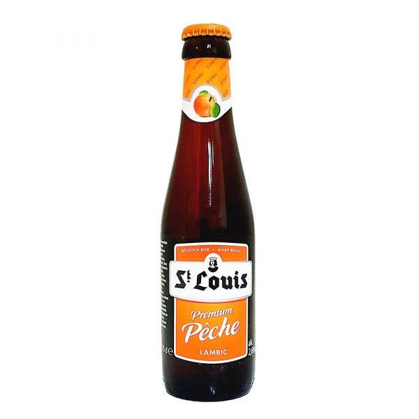 Cerveza_St_Louis_Peache