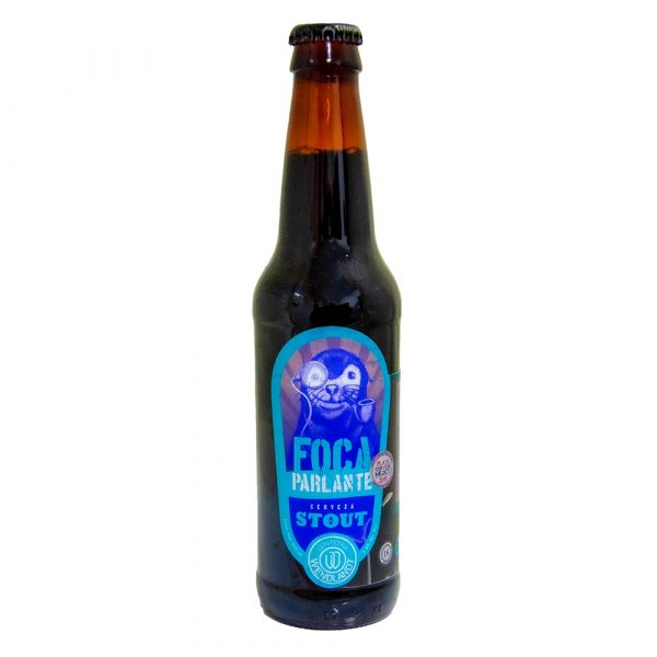 Cerveza_Wendlandt_Foca_Parlante_Stout
