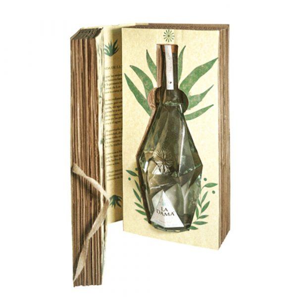 Libro_Tequila_La_Dama_Blanco