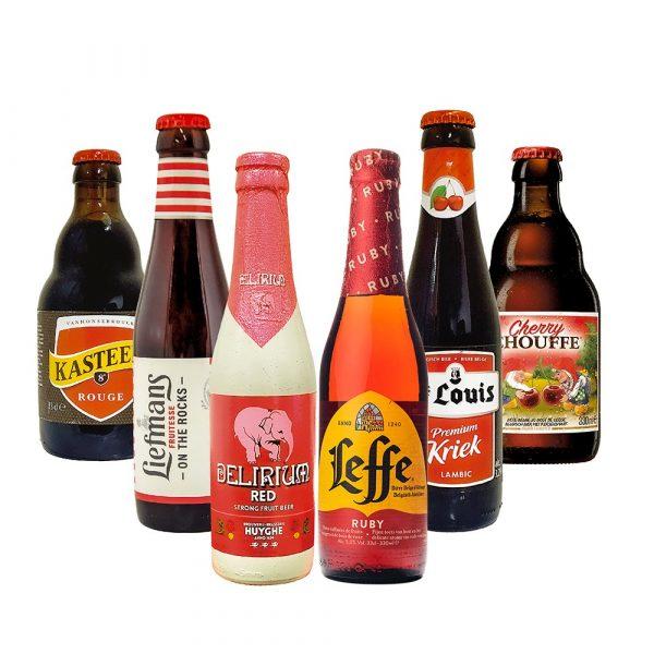 Six_Pack_Cervezas_Afrutadas_Premium