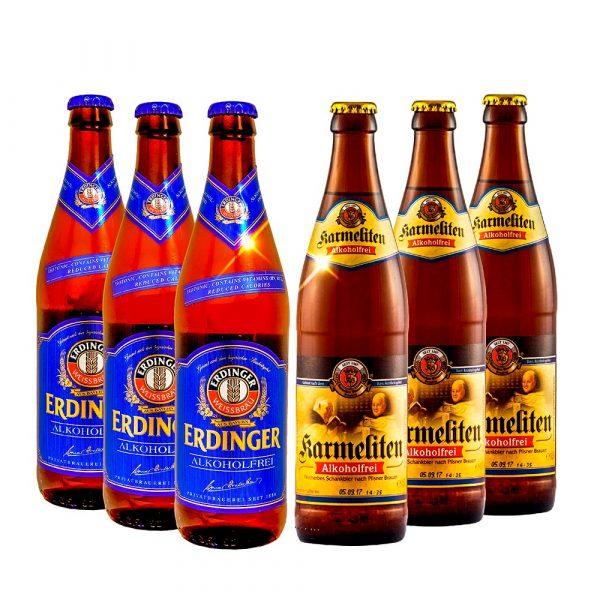 Six_Pack_Cervezas_Alcoholfrei_Erdinger_Karmeliten